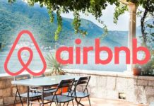 Airbnb to Increase Security Measures to prevent Scams