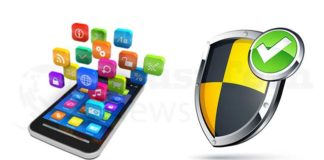 Antivirus Apps for Your Phone