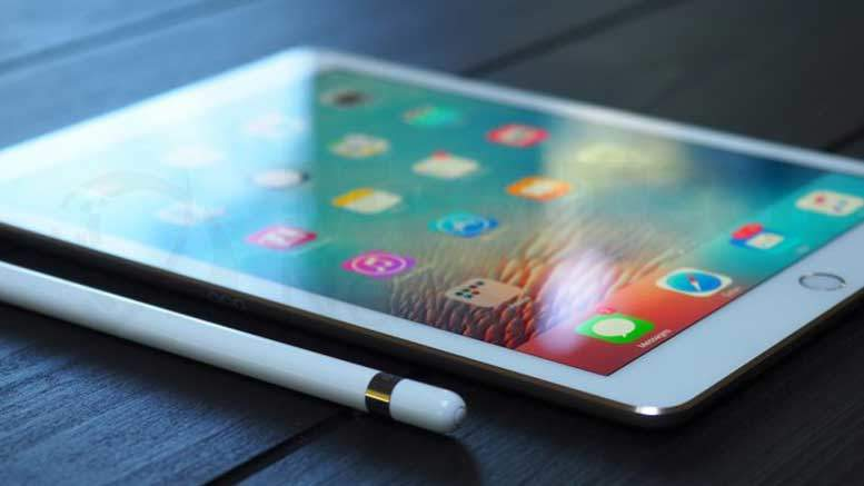 Apple's iPad, A Guide To Making The Most Of Your Tablet