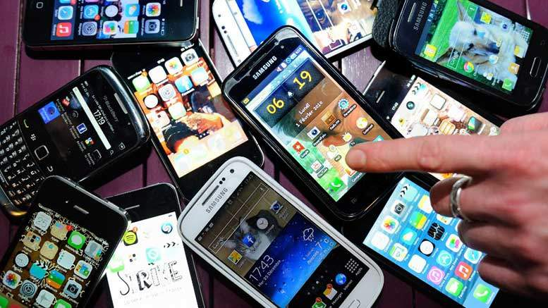 Beat The Competition, Know More About Cell Phones