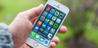 Check Out These Great iPhone Tips Today!