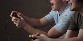Confused By Video Games, These Simple Tips Can Help!