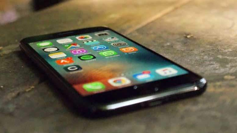 Consumer Tricks That You Could Do On Your iPhone