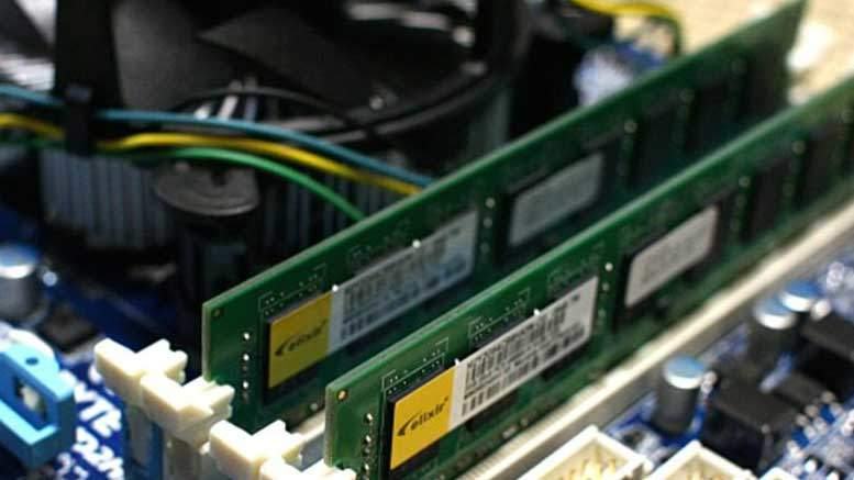 DDR5 will be Twice as Better than current DDR4
