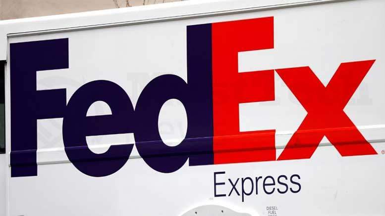 FedEx hands out $5 to those that Re-enable Flash