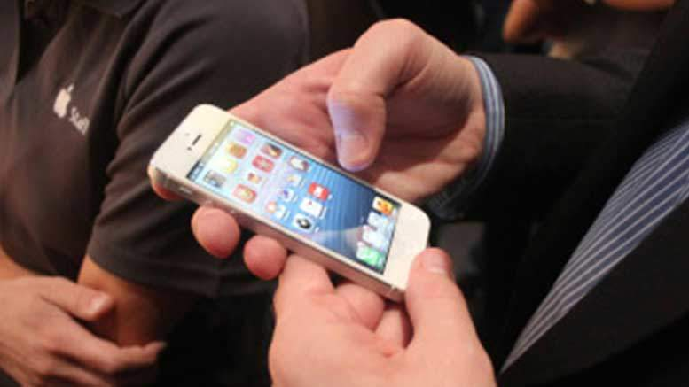 Are You Taking Full Advantage Of Your iPhone, Learn All The Ins And Outs Of Your Device Here!