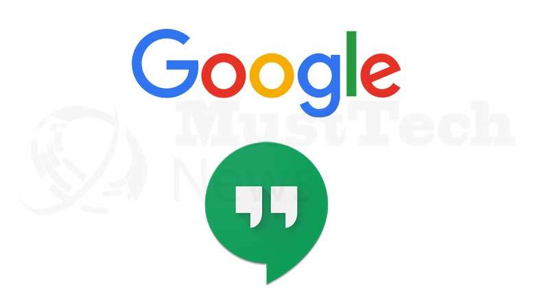 Google Finally Replacing Gchat with Hangouts for Good