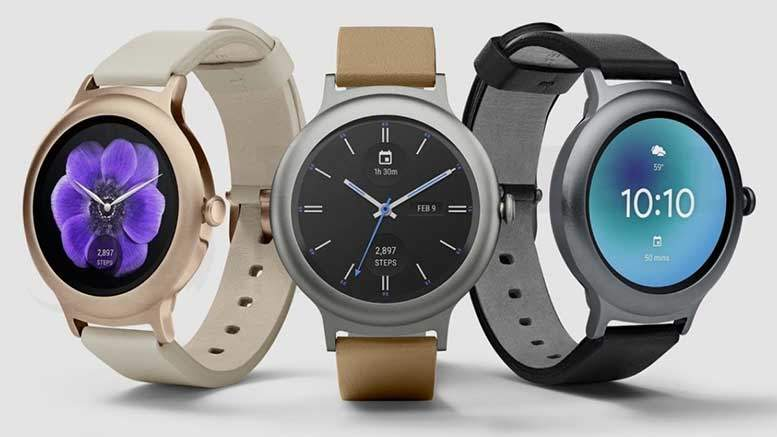 Why Google is Holding Back the Android Wear 2.0 Update