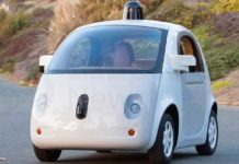 Google's Self-Driving Cars are Better, Uber Admits