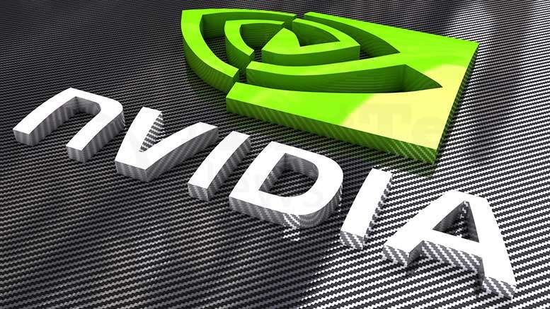 NVidia Continues to Dominate the GPU Market