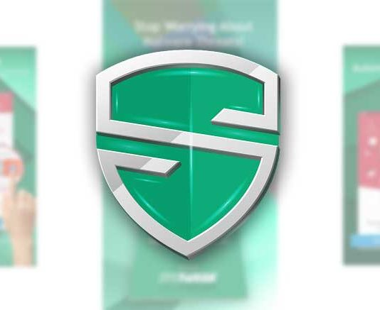 Systweak Anti-Malware for Effective Mobile Security