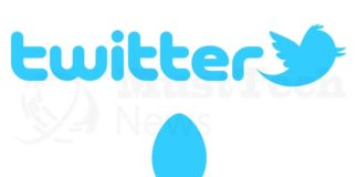 Twitter Replaces the Infamous Default Egg Picture