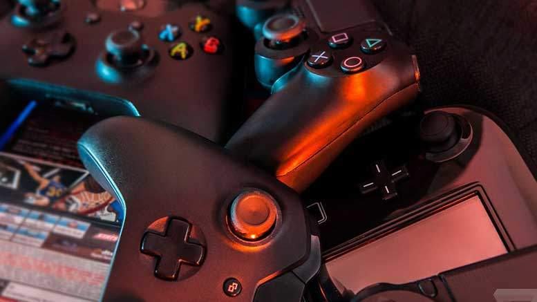 Are Video Games Your Passion, If So, Read On