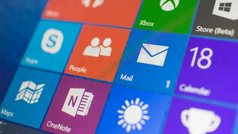 Windows 10's mail and calendar features to come to Gmail