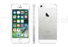 Check Out These Tips To Master Your iPhone