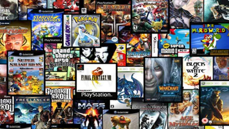 Check Out This Article On Video Games That Offers Many Great Tips