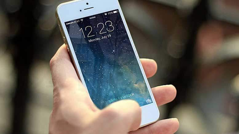Don't Go Another Day Without Reading These iPhone Tips!