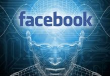 Facebook is turning mind reading into reality