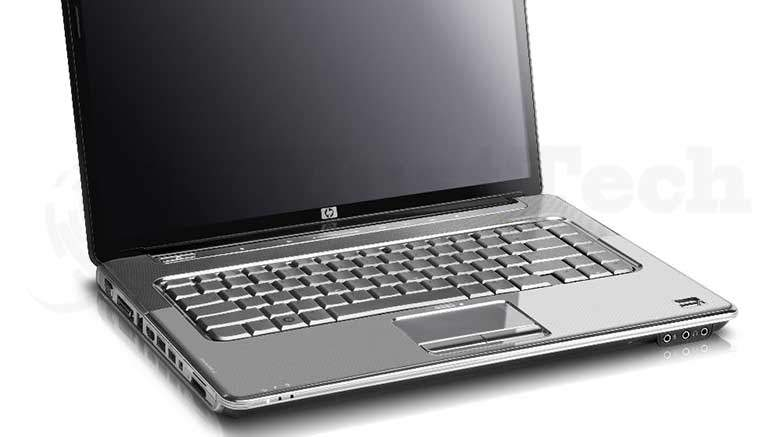 Check Out The Specifications Of A Laptop Before You Buy It