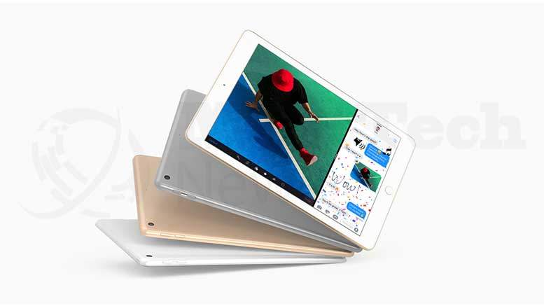 What You Must Know About Using Your New iPad