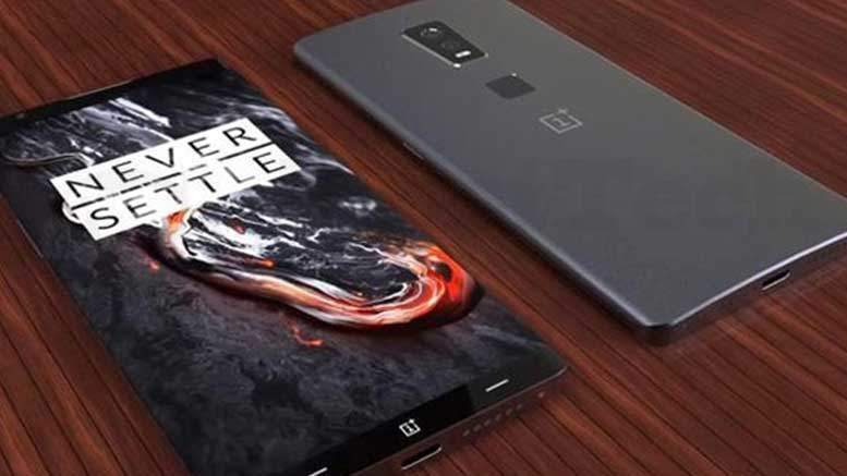 Oneplus 5, the much-awaited successor