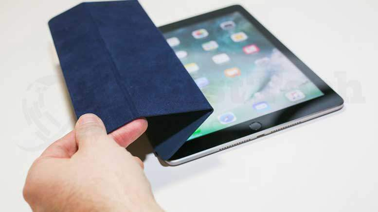 Tips For Successfully Using Your Brand New iPad