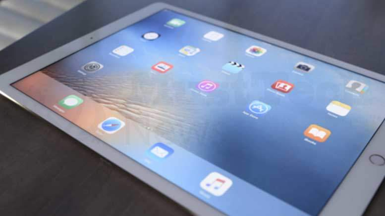 Useful Techniques And Tips For The iPad