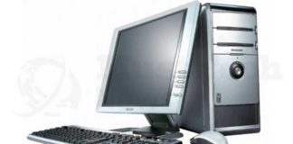 Anyone Can Use A Desktop Computer With The Right Advice