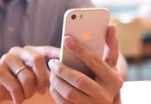Becoming A Savvy iPhone User, A Guide