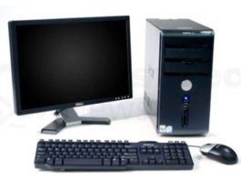 Buying A Desktop Computer, Tips And Tricks On Finding The Right One For You