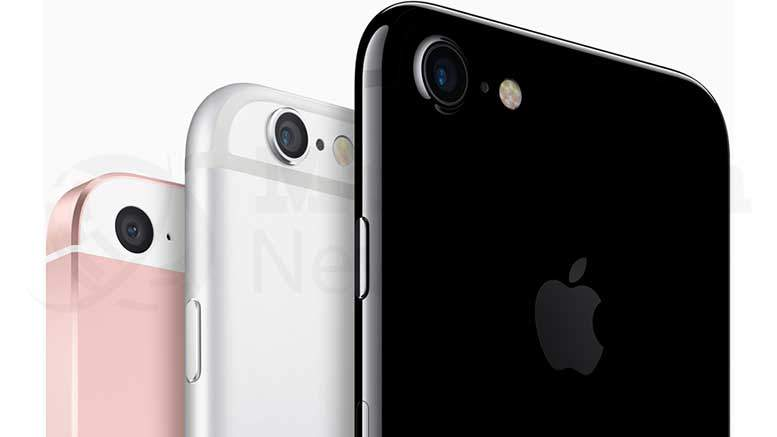 Check Out These Fantastic Tips To Help You Use The iPhone