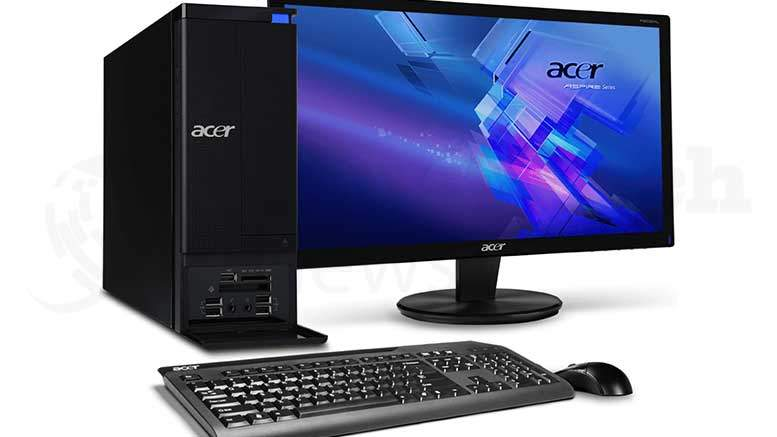 Computers 101, Everything You Need To Know About Desktop Computers