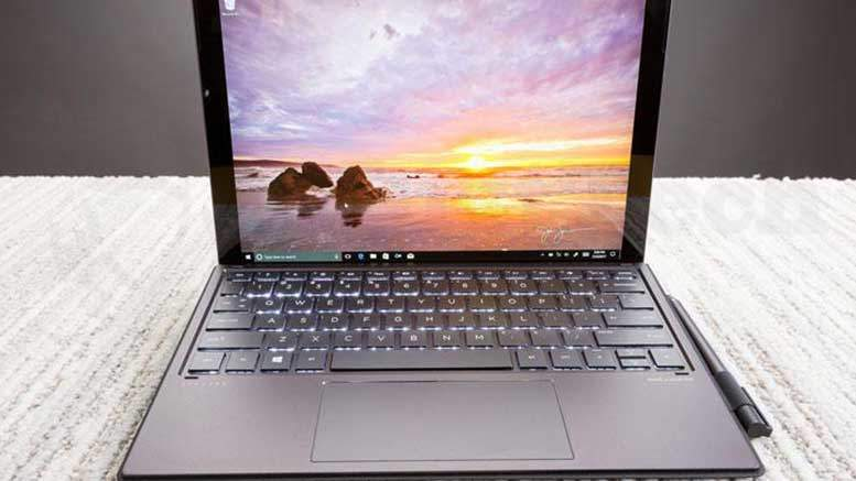 Confused About The Best Laptops On The Market, Read On!