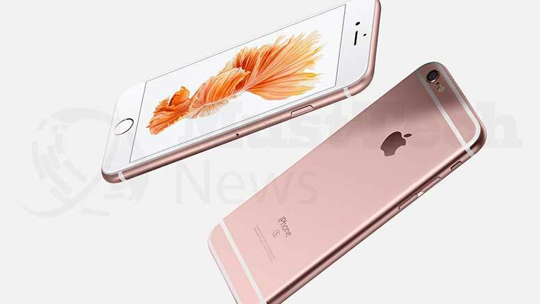 Confused By Your New Phone, Get iPhone Help Here!