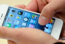 Easy Ways To Make Things Easier On Yourself With Your iPhone