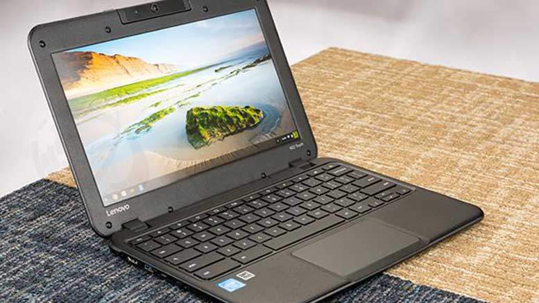 Elementary Knowledge In Regards To Laptops You'll Love