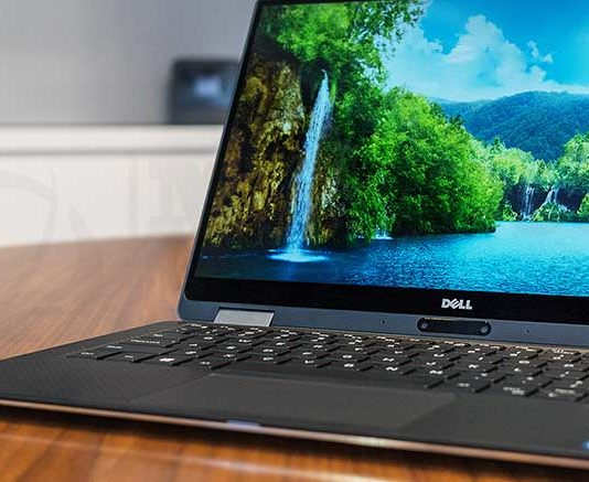 Essential Tips For Buying A Reliable Laptop