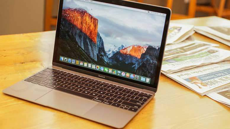 Essential Tips For Finding A Great Laptop