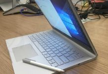 All Of Your Laptop Questions Answered Here