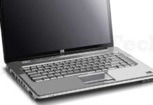 Are You Looking For Laptop Information, Read This!