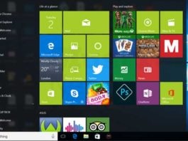 Microsoft Unveils A Lot Of Changes For Windows 10
