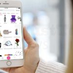 PicsArt Reaches Over 1,000,000 Free-to-Use Community Stickers