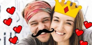 PicsArt's Newly Released Tool Live Stickers To Make Selfies More Interesting