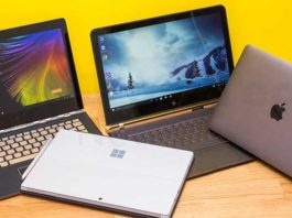 Are You Seeking Information About Laptops, Then Check Out These Great Tips!