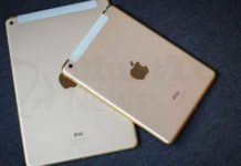 Shortcuts And Tips For The Ultimate iPad Use