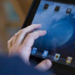 Smart Ideas That Will Boost Your iPad Effectiveness