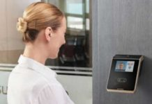 Suprema Will Showcase Its Latest Biometric Security Solutions at Security Twenty 17 North