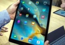 Tips And Tricks On How To Make Full Use Of Your iPad