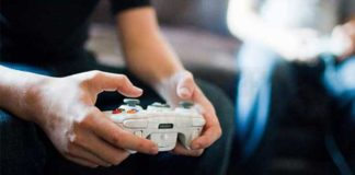 Best Tips And Tricks For Playing Video Games