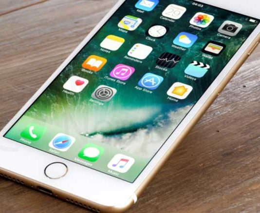 Want To Get More From Your iPhone, Read These Tips
